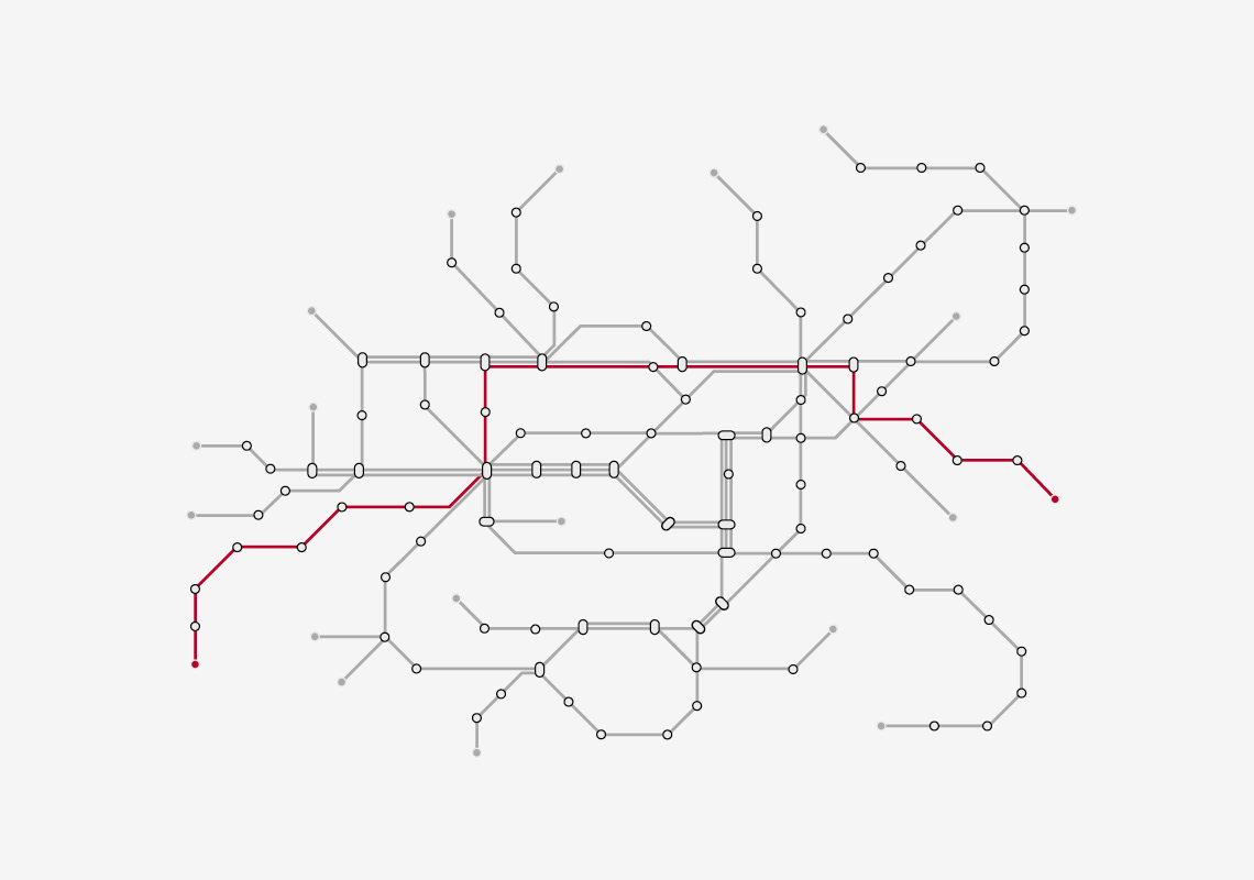 almasy_megatrendmap1